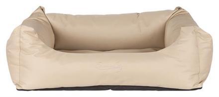 Samoa Sky bädd 65×50cm beige