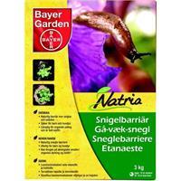Natria Snigelbarriär 3kg