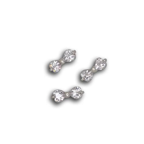 KN- JEWERLY bow