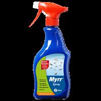Myrr Spray 500ml