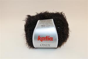 Onix 83