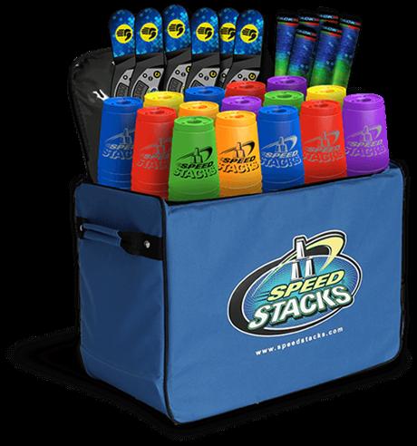 Sport Pack
