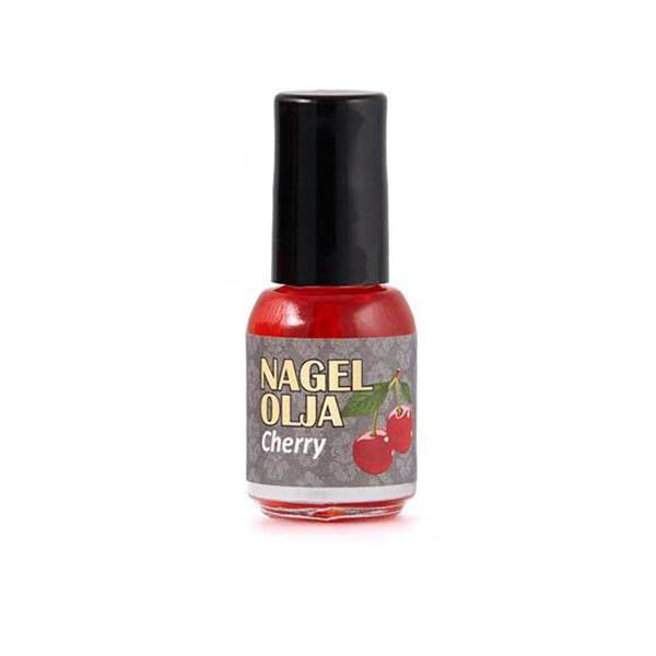 KN- Oil Cherry
