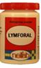 Lymforal RÖD