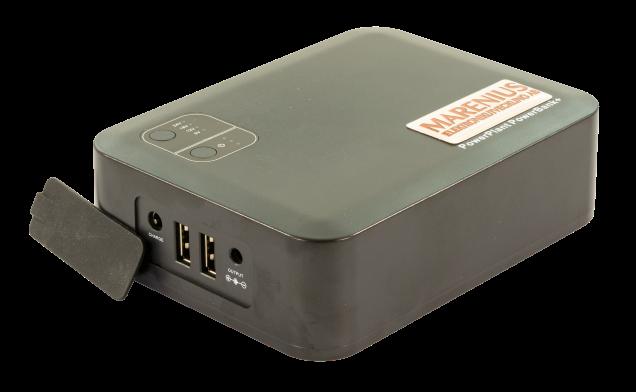 NOISEBOX P1 PowerPack 96 Wh