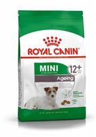 RC Mini Ageing 12+ 1,5 kg