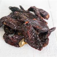 Chili Chipotle 100g