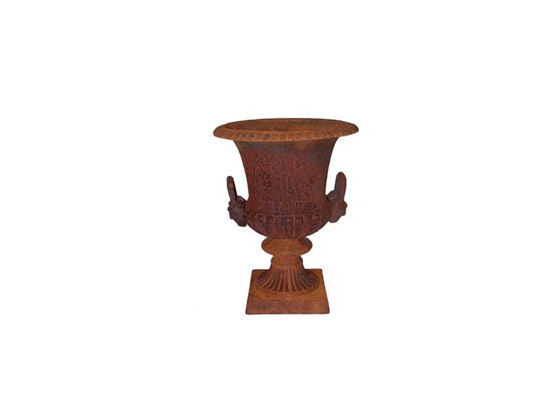 Kruka Rost Oxford, 60 cm