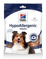 Hills Dog Treats Hypoallergenic 220g