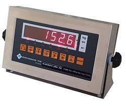 Våginstrument VT200
