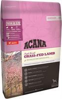 Acana Dog Grass-Fed Lamb 2kg