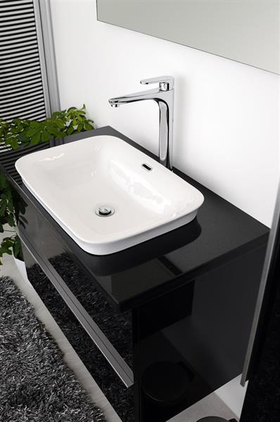 Svart Granit + 900NB-BG