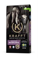 Krafft Performance MaxBalance 20kg