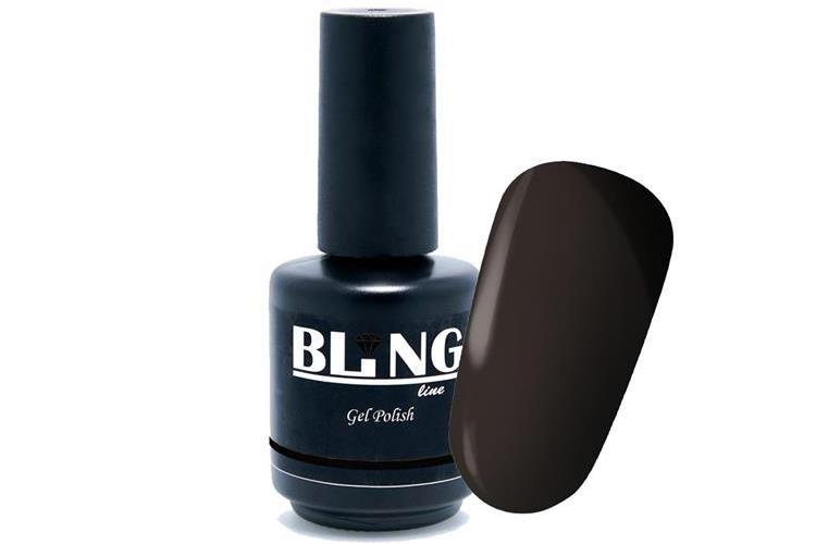 BL- Gel Polish #003 Ankje 12ml