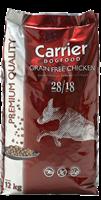 Carrier Grain Free Kyckling 12kg-