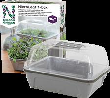 Micro Leaf 1-box