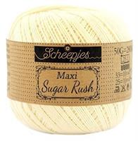 Maxi Sugar Rush 101