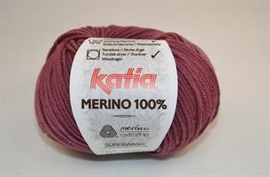 Merino 100% 70