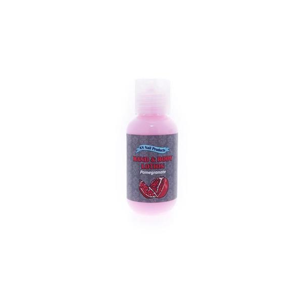 KN- Lotion Pomegranate