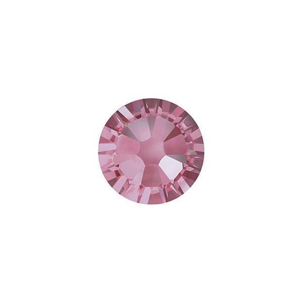 SWAROVSKI® Cyclamen Opal 7ss