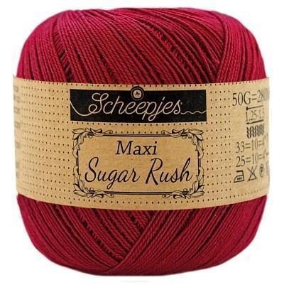 Maxi Sugar Rush 517