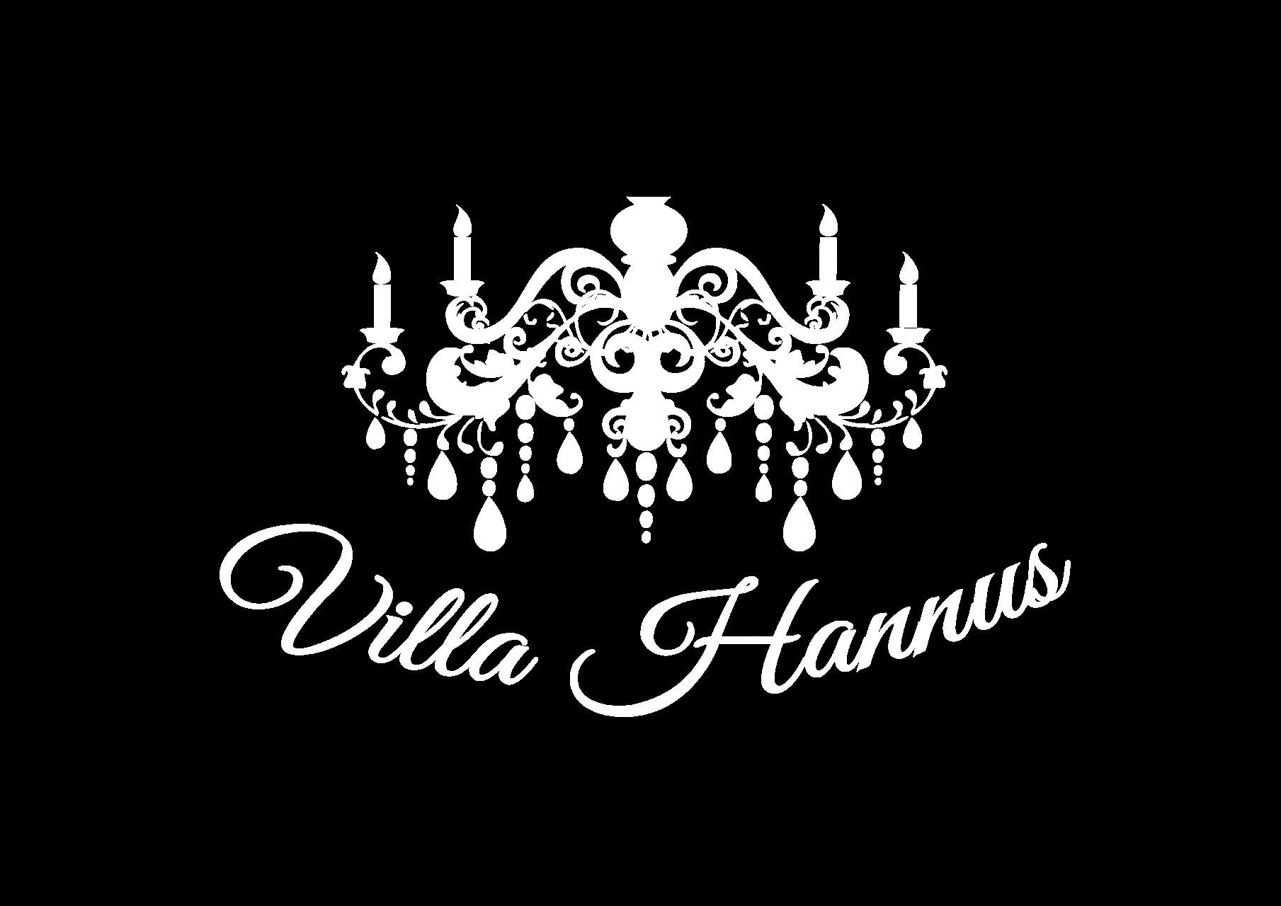 Villa Hannus Espoo
