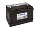 VARTA Fritidsbatteri 12V 105AH 800CCA