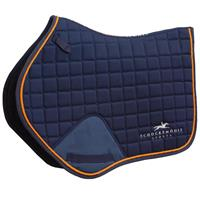 Schabrak Allr Power Pad Dark Navy