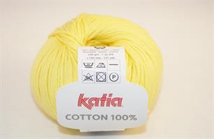Cotton 100% 19