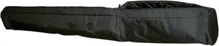 EUROSCREEN CFW 150 laukku