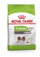 RC X-Small Ageing 12+ 1,5 kg