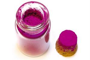 KN- Pigment Purple