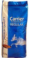 Carrier Regular 4kg
