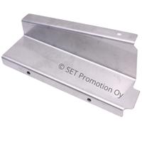 PROTECT.FILT. - Shield-Fuel filter