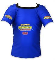 Titan SUPER Katana AS