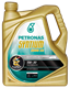 Syntium 5000 XS 5w30   (1,0 liter)