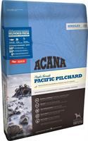 Acana Dog Pacific Pilchard 2kg