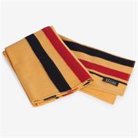 Täcke Shires New Market Blanket Ullfilt