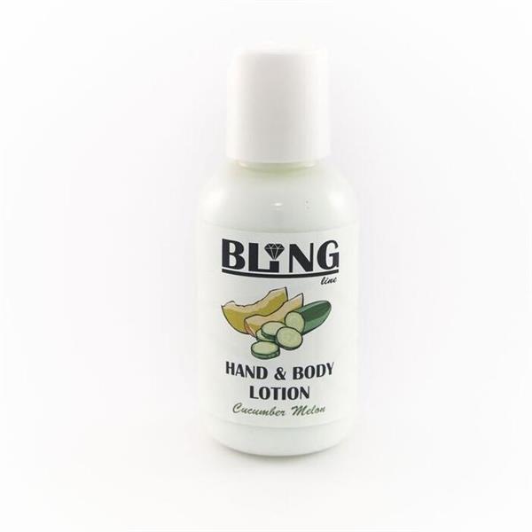 BL- Lotion Cucumber & Melon 50 ml