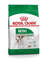 RC Mini Adult 2 kg
