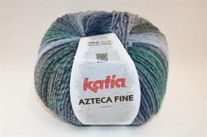 Azteca fine 214