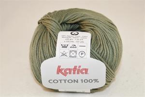 Cotton 100% 27