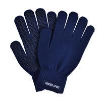 Handske Magic Gloves Barn Marin