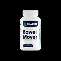 Bowel Mover 90 capsules
