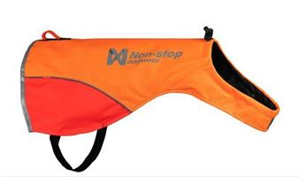 Non-Stop Dogwear Protector Cover, str M