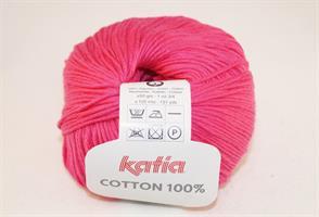 Cotton 100% 24
