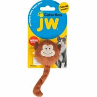 JW Cataction Apa m kattmynta brun