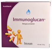 Immunosan 20 kapsl