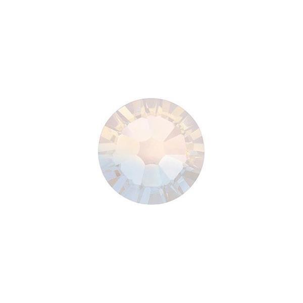 SWAROVSKI® White Opal 7ss