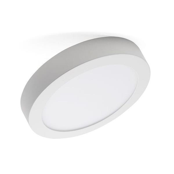 LED-PLAFONDI IP44